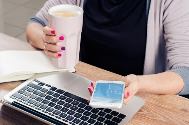 Comment résilier ton contrat d'abonnement Freebox ?