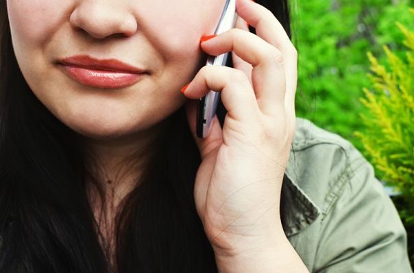 Résiliation de contrat de téléphonie mobile chez Orange